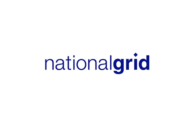 National Grid 700