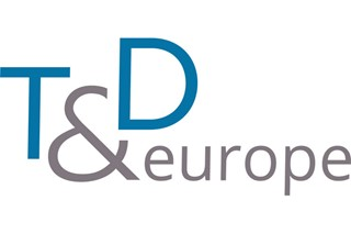 T&D Europe